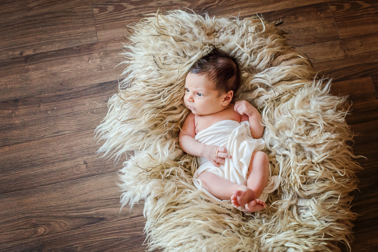 Kinderfotos-Babyfotos-Wien-10.jpg