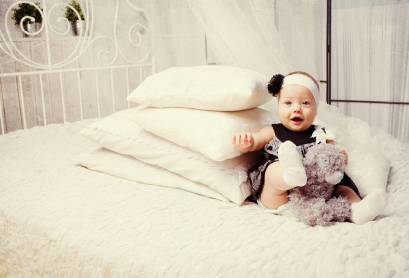 kinderfotos-babyfotos-wien-23