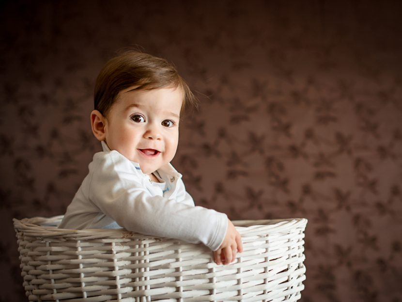 kinderfotos-babyfotos-wien-7