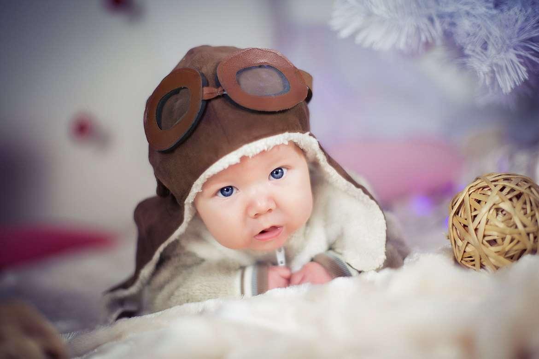 Baby Fotograf Schwangerschaftsfotos Babyfotos Kinderfotos