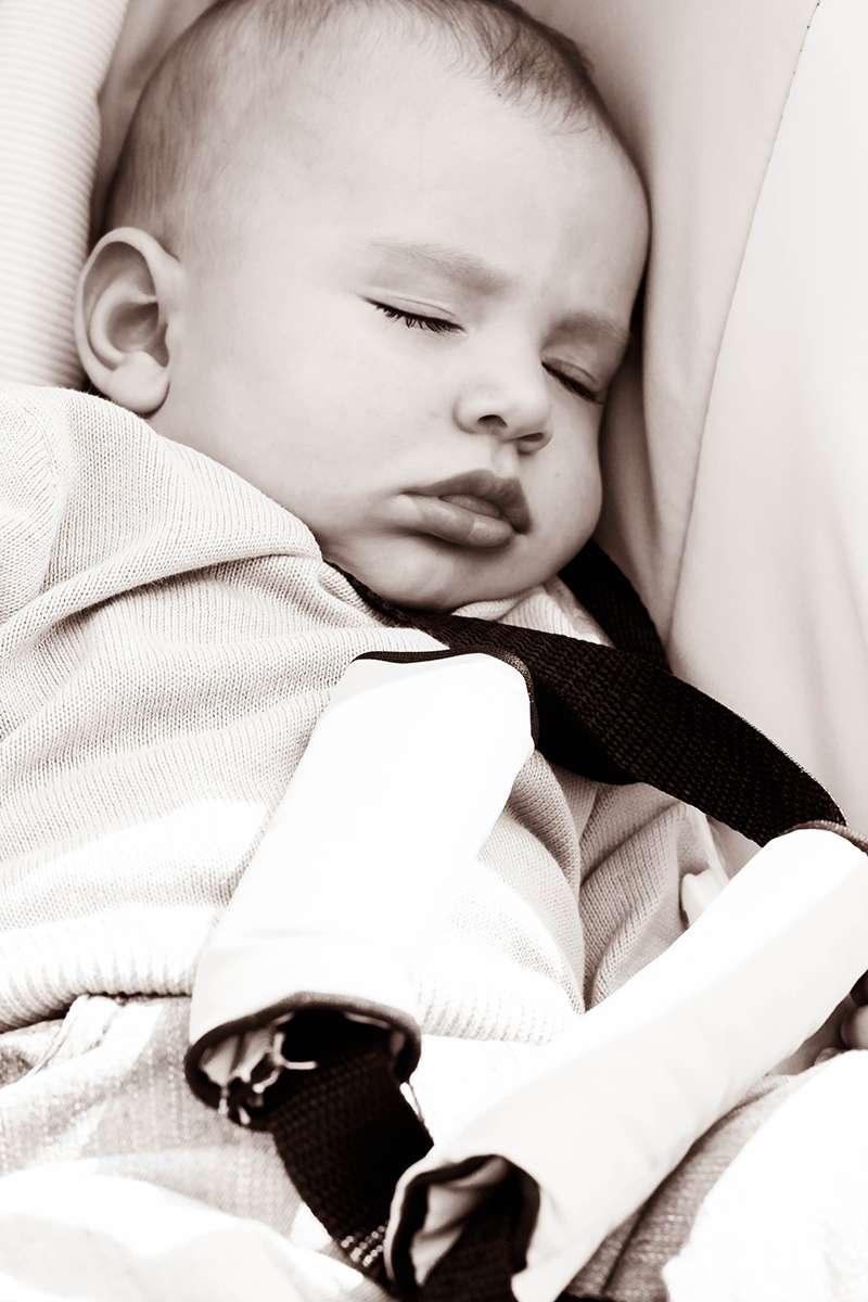 Babyfotograf aus Wien