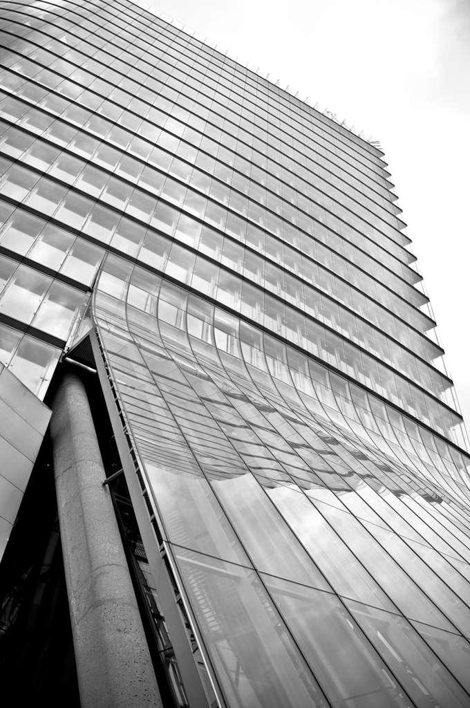 Architekturfotograf Wien