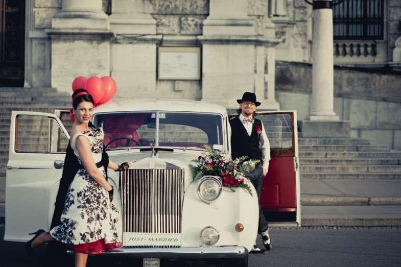 Luxury Hochzeitsfotografie