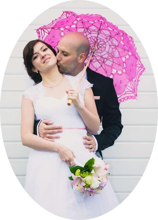Hochzeitsfotograf Referenzen