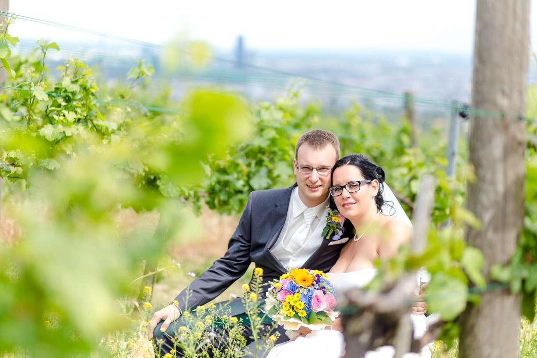 Maria & Stefan