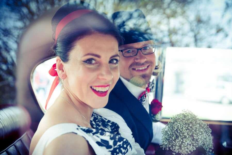 Hochzeitsfotograf-2-5