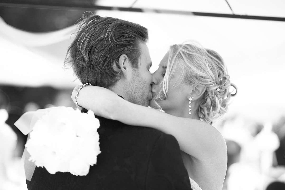 Hochzeitsfotograf - Auswahl