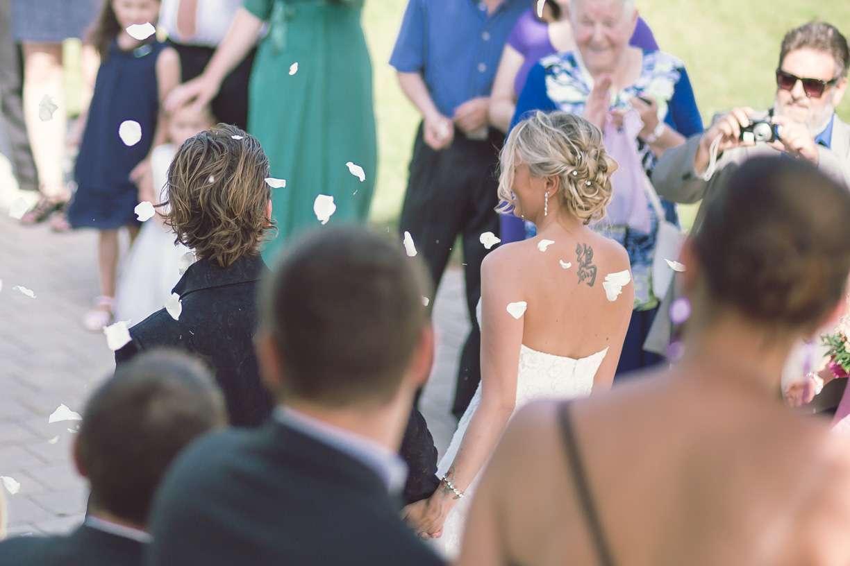 Hochzeitsfotos-4592