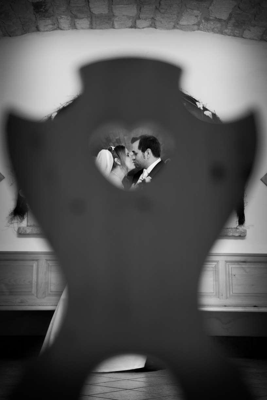 Hochzeitsfotograf-0515