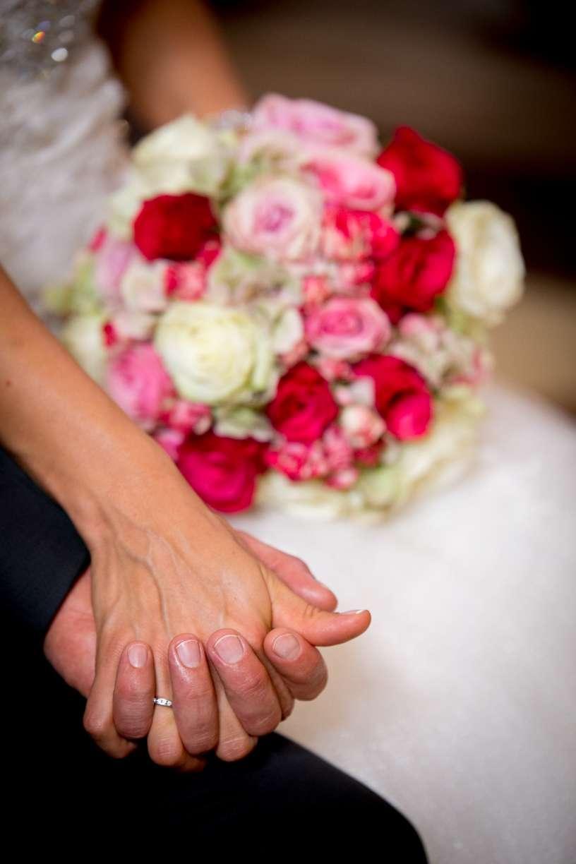 Hochzeitsfotograf-1149