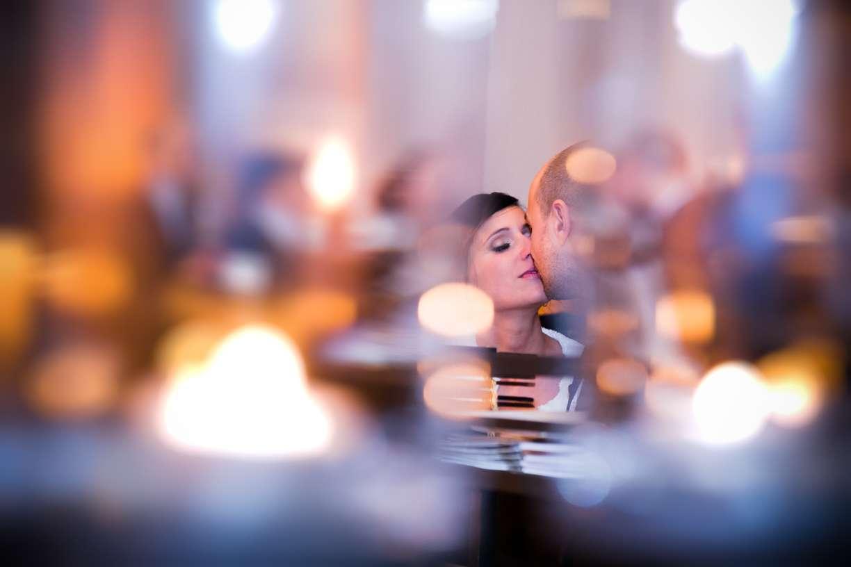 Hochzeitsfotograf Eisenstadt