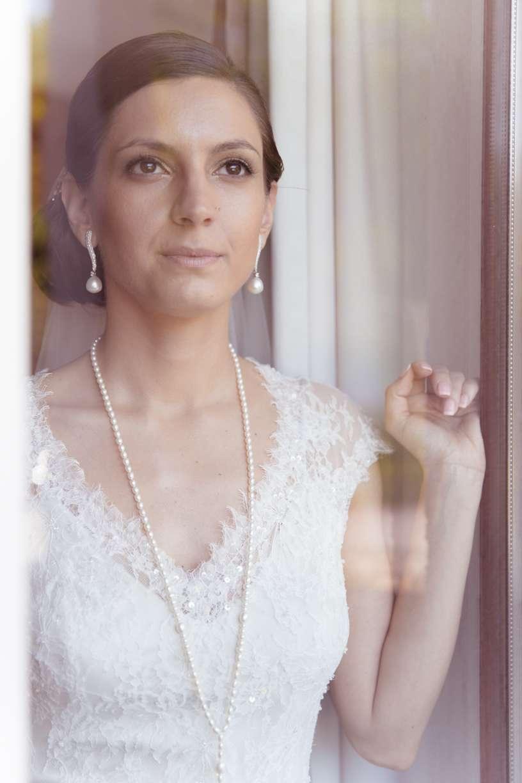 Hochzeitsfotograf-0636