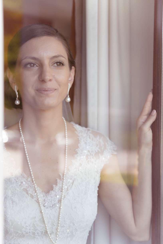 Hochzeitsfotograf-0641