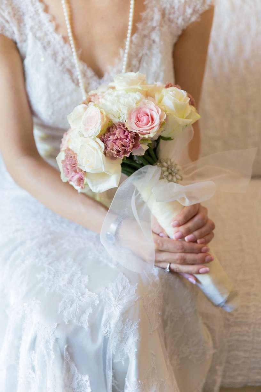Hochzeitsfotograf-0653