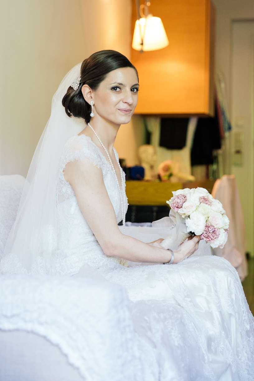 Hochzeitsfotograf-0658