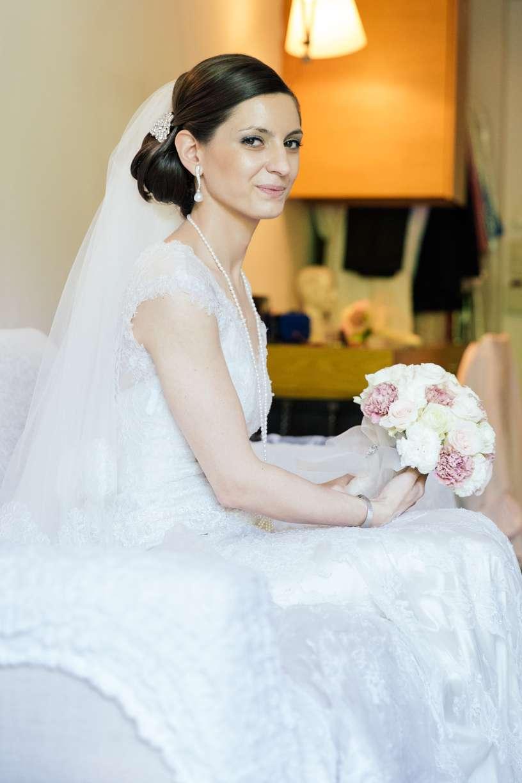 Hochzeitsfotograf-0659