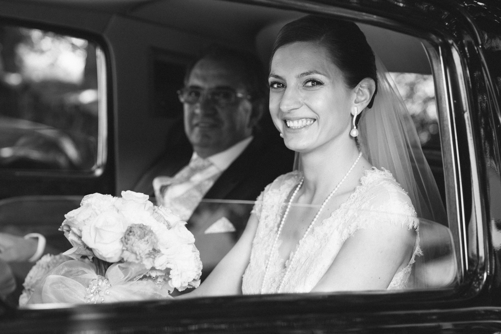 Hochzeitsfotografie Milica & Manuel