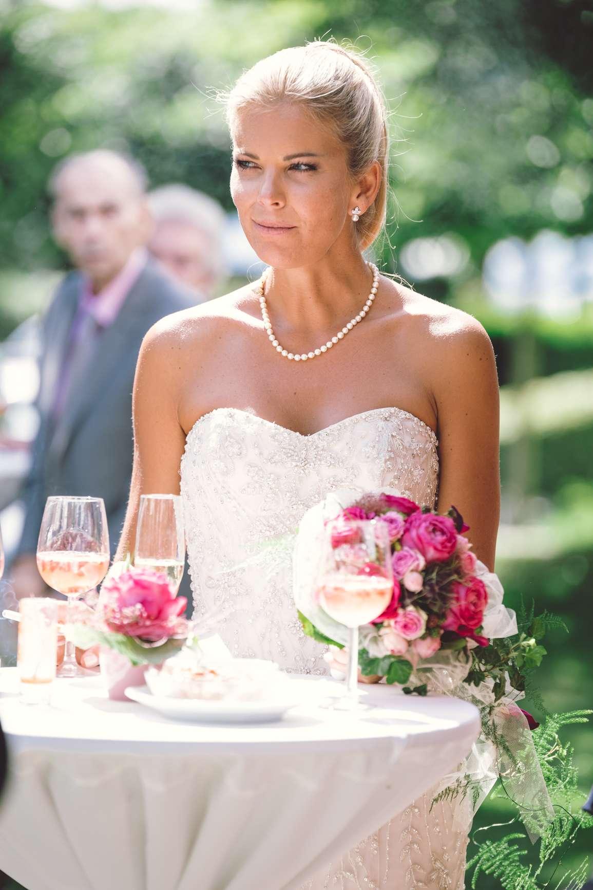 Hochzeitsfotograf-Wien-73