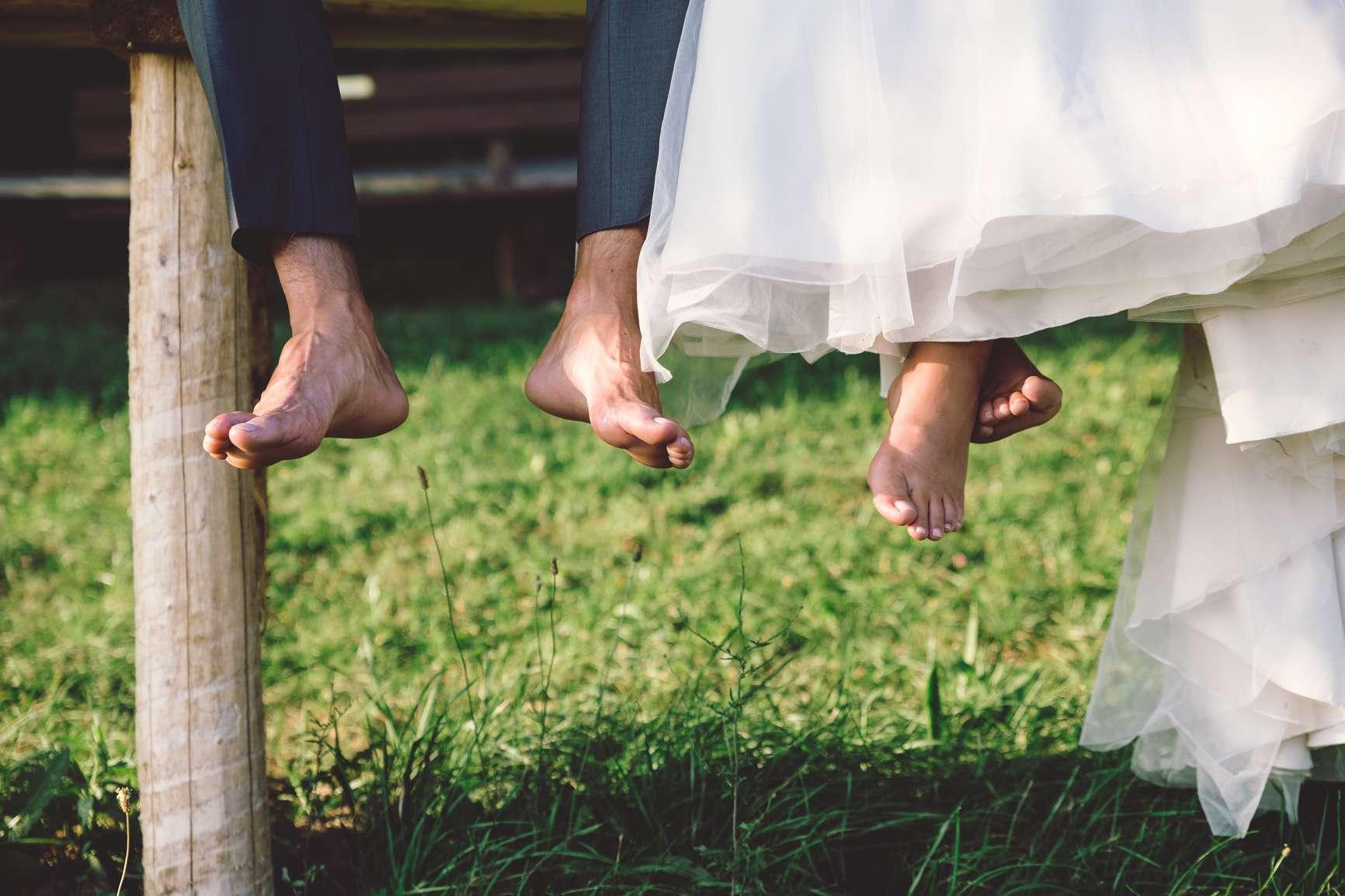 Julia & Andreas Hochzeitsfotograf Amsterdam
