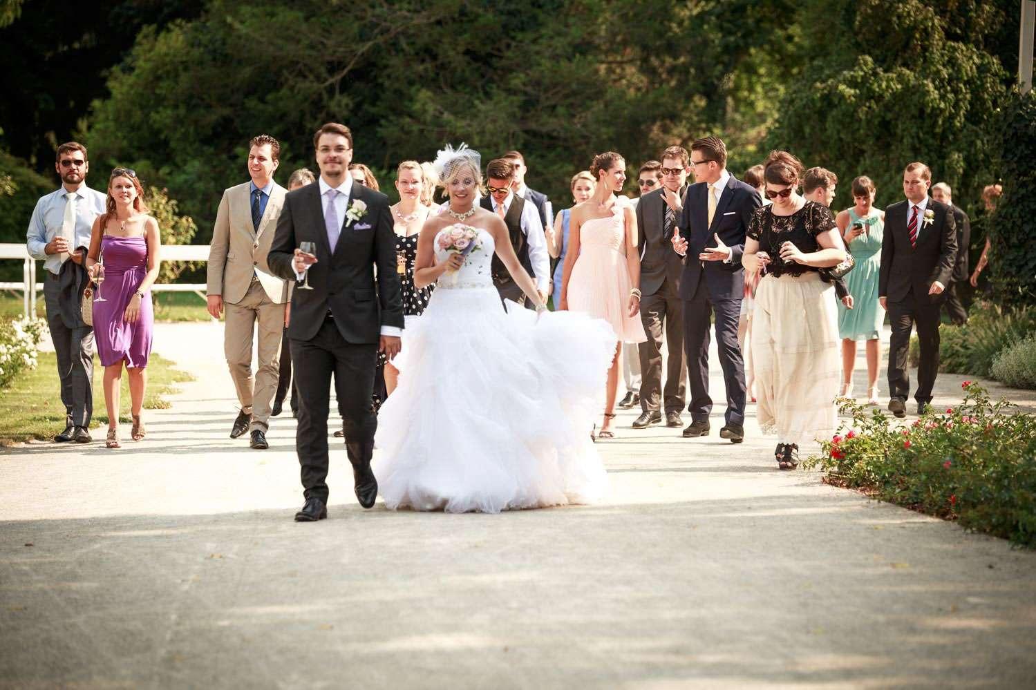Hochzeitsfotos-9288