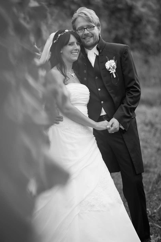 Hochzeitsfotograf-2223
