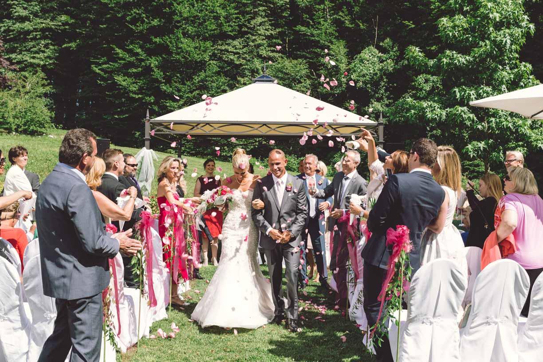 Hochzeitsfotograf-3588