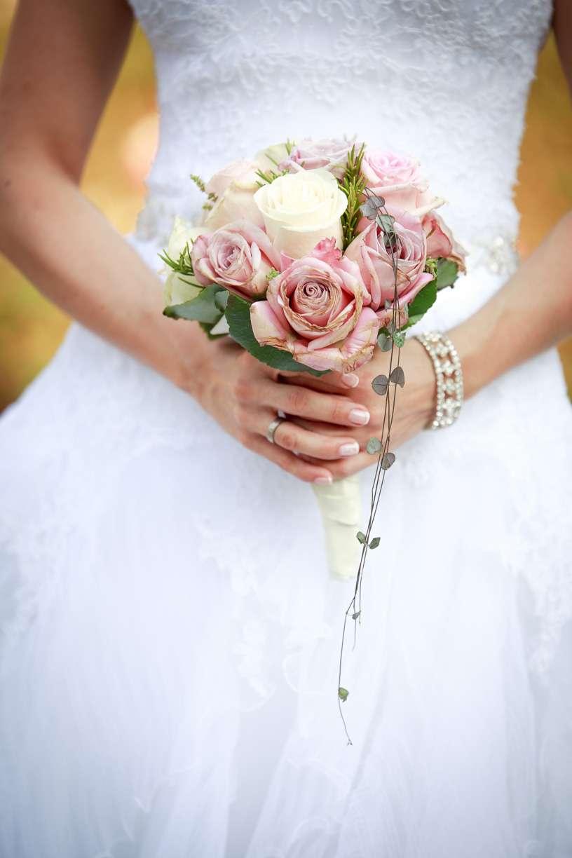 Hochzeitsfotograf-9348