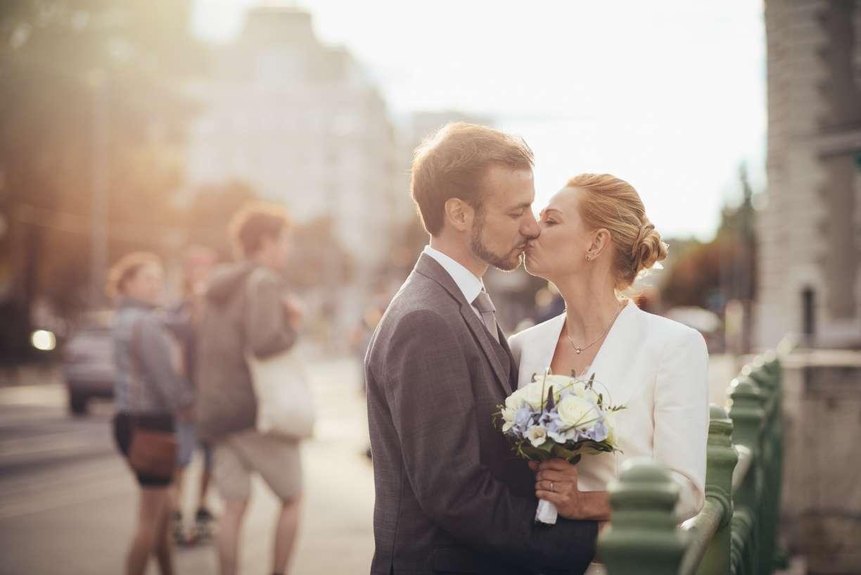 Hochzeitsfotografie Preisliste 2017 Wien