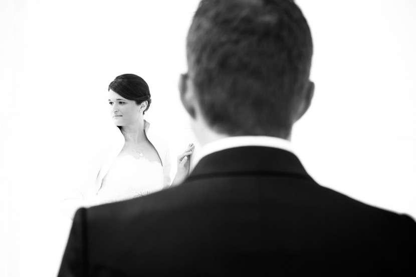 Hochzeitsfotograf-referenzen-2