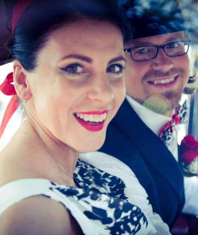 Hochzeitsfotograf-mob