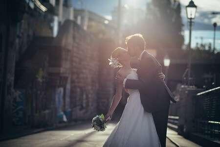 Hochzeitsfotos-val