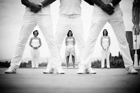 Hochzeitsfotos-valphoto